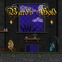 Bard's Gold PC Game Review