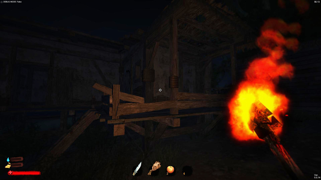Better Late Than Dead Review Screenshot 3