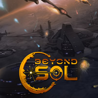 Beyond Sol PC Game Review