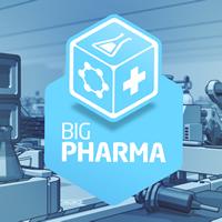 Big Pharma PC Game Review