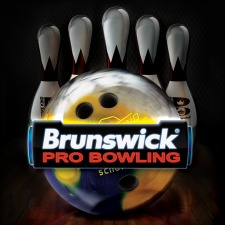 Brunswick Pro Bowling PS4 Game Review