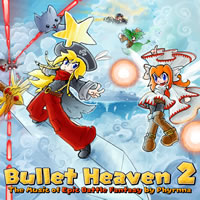 Bullet Heaven 2 Review