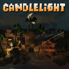 Candlelight Review