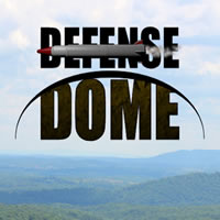 Defense Dome Wii U Game Review