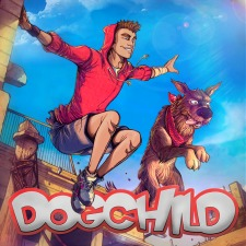 Dogchild Review