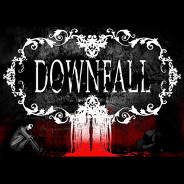 Downfall Review