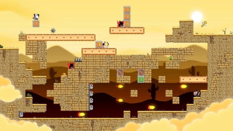 Dreamals Review Screenshot 2