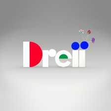 Dreii Review