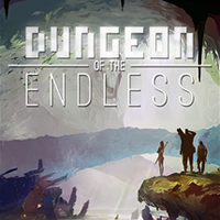 Dungeon Of The Endless Xbox One Review