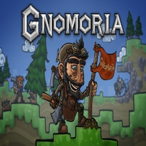 Gnomoria Review