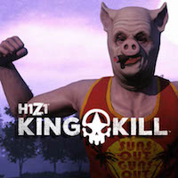 H1Z1- King of the Kill Review
