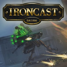 Ironcast PS4 Game Review