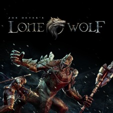Joe Dever's Lone Wolf Console Edition Review