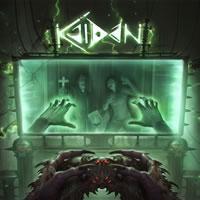 Kaidan Game