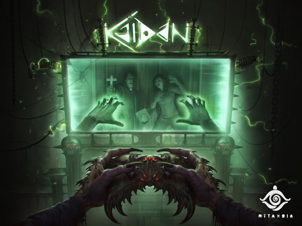 Kaidan_Promotional01