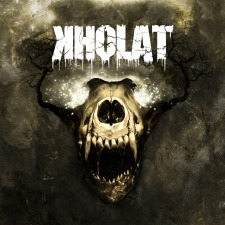 Kholat PS4 Game Review