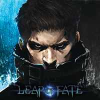 Leap of Fate PC Game Review