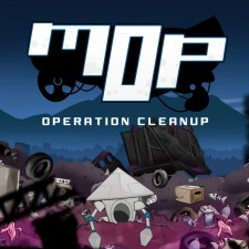 MOP Operation Cleanup Review