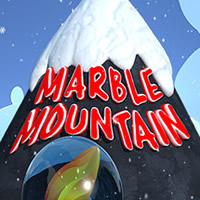 Marble Mountain Review
