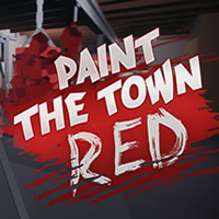 Paint The Town Red PC Game Review