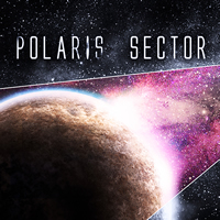 Polaris Sector PC Game Review