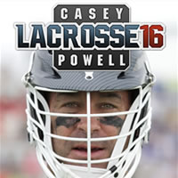 Powell Lacrosse 16 Microsoft Xbox One Review