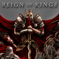 Reign Of Kings Review