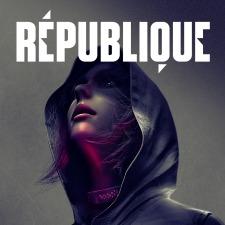 Republique Review