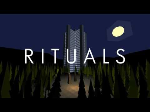 Rituals Review