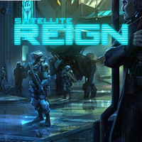 Satellite Reign PC Game Review