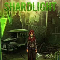 Shardlight PC Game Review