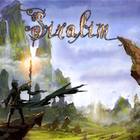 siralim-review