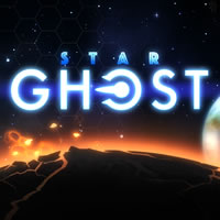 Star Ghost Wii U Game Review