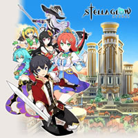 Stella Glow Review