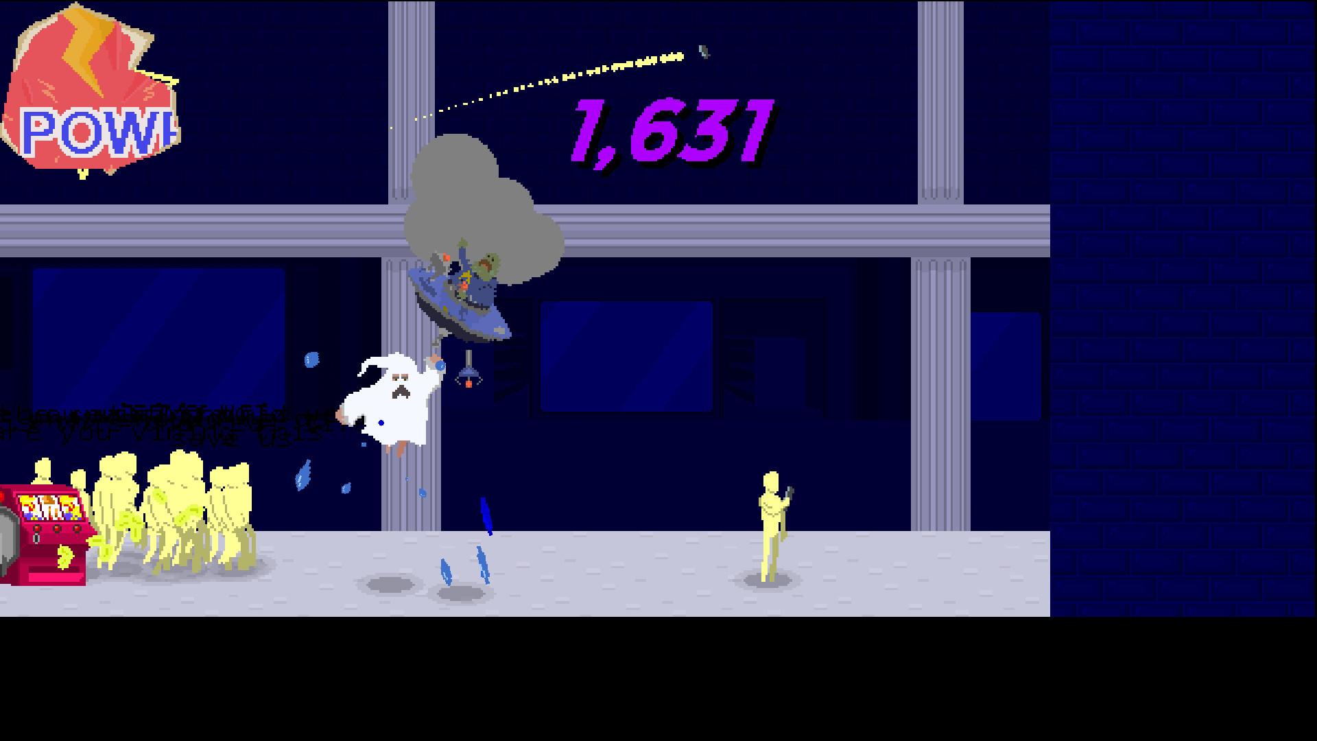 Super Flippin' Phones Review Screenshot 1
