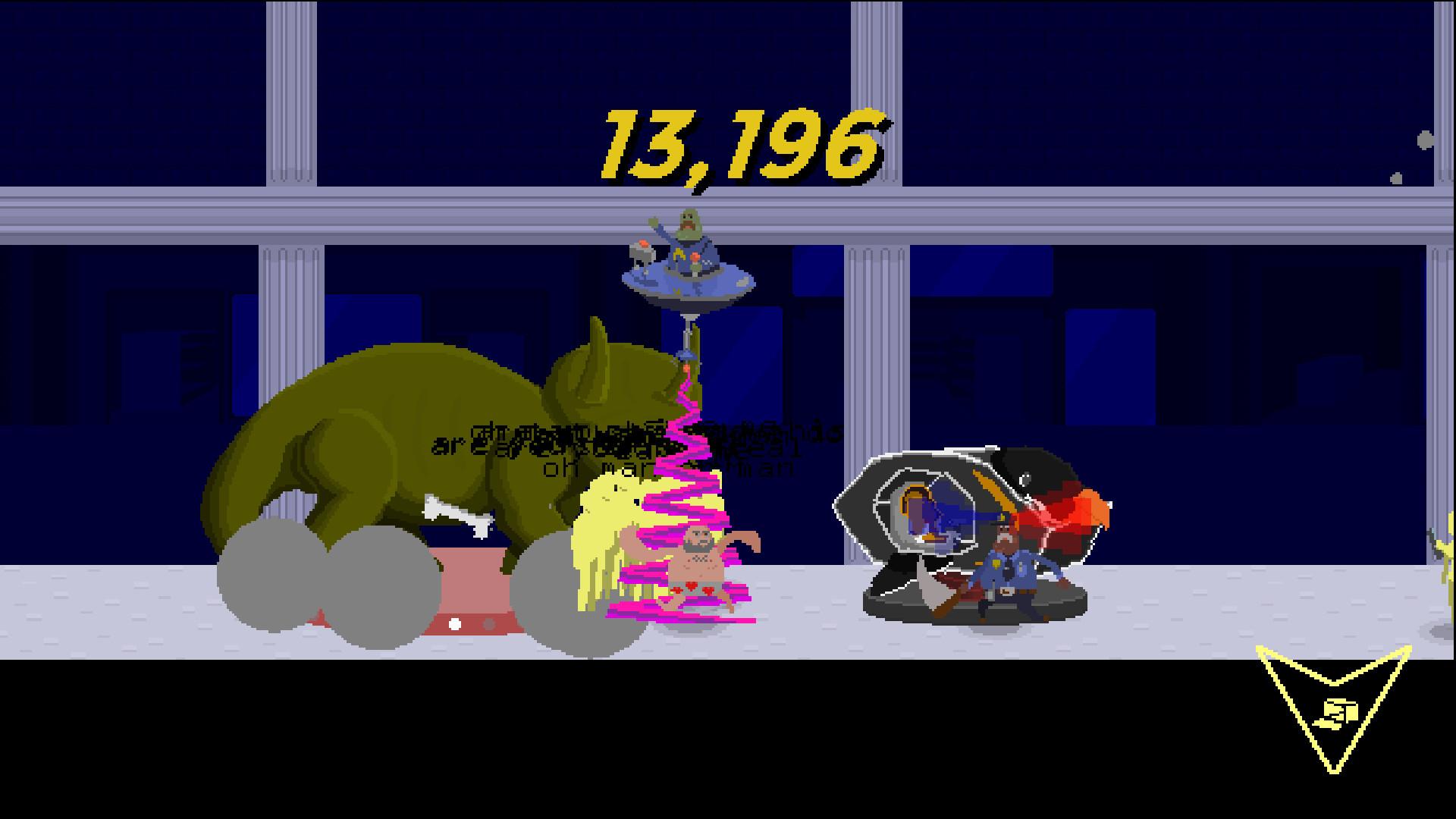 Super Flippin' Phones Review Screenshot 3