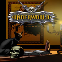 Swords and Sorcery Underworld Definitive Edition Review