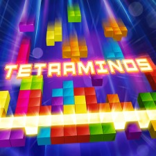 Tetraminos Review