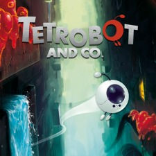 Tetrobot & Co Review