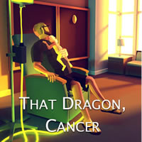 That Dragon Cancer PC Game Review