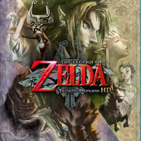 The Legend of Zelda Twilight Princess HD Review