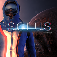 The Solace Project Review