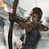 Tomb Raider Director Roar Uthaug