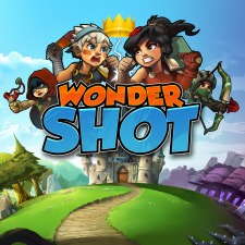 Wondershot Review