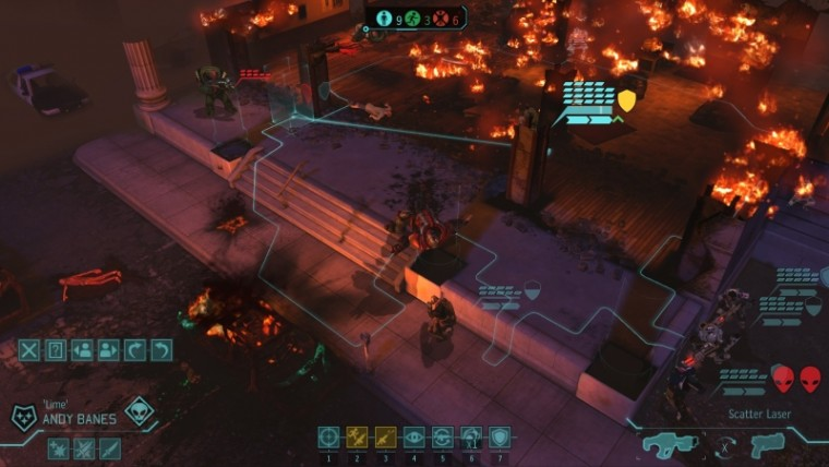 XCOM_Enemy_Unknown_illustration_of_the_combat_UI-760x428