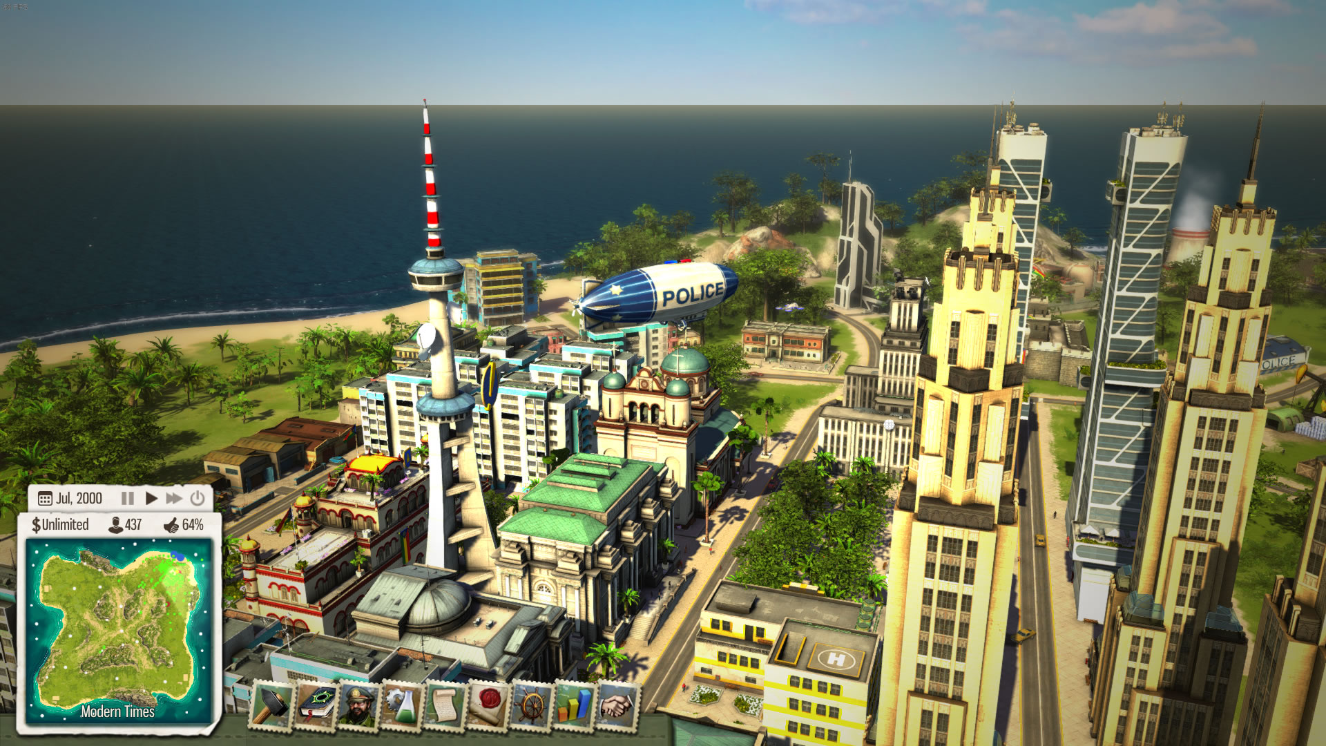 tropico-5-complete-collection-review-screenshot-1