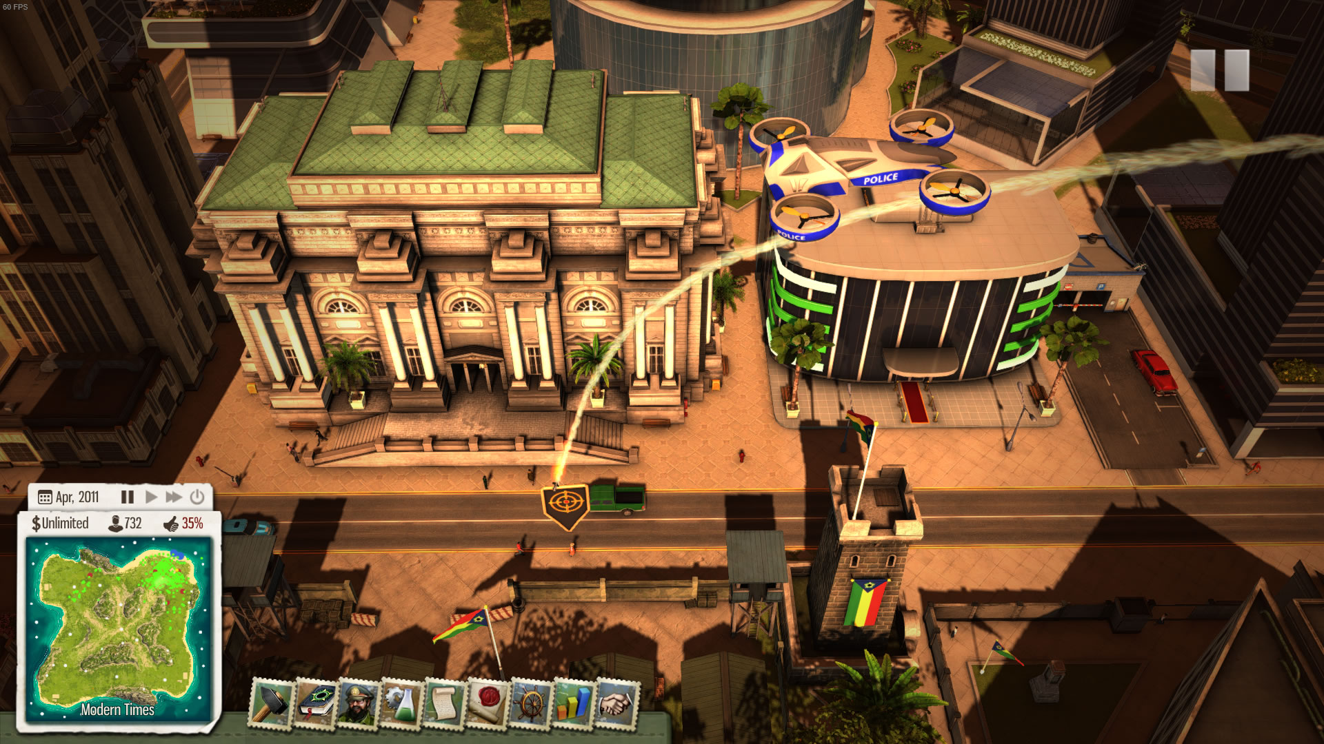 tropico-5-complete-collection-review-screenshot-2