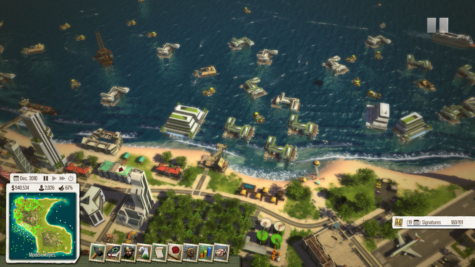 tropico-5-complete-collection-review-screenshot-3