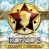 tropico-5-complete-collection-review