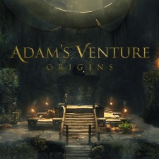Adam's Venture Origins Review